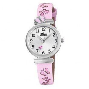 Reloj Lotus Comunion 18627-2