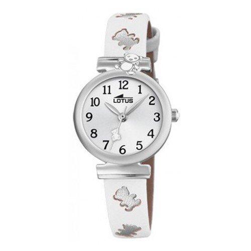 Reloj Lotus Comunion 18628-1
