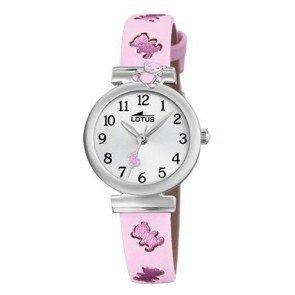 Reloj Lotus Comunion 18628-2