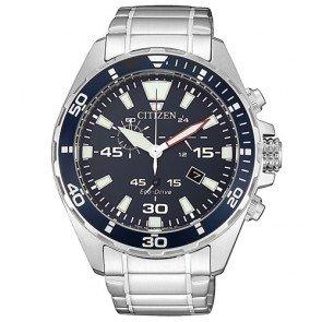 Reloj Citizen Eco Drive AT2431-87L