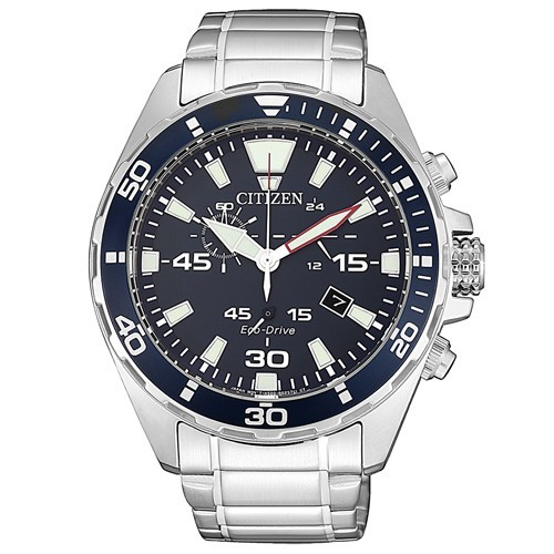 Citizen Watch Eco Drive AT2431-87L