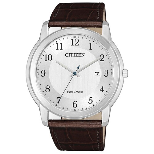 Citizen Watch Eco Drive AW1211-12A