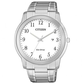 Citizen Watch Eco Drive AW1211-80A