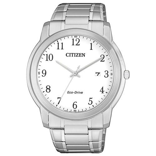 Reloj Citizen Eco Drive AW1211-80A