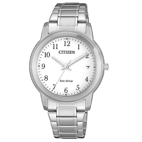 Reloj Citizen Eco Drive FE6011-81A