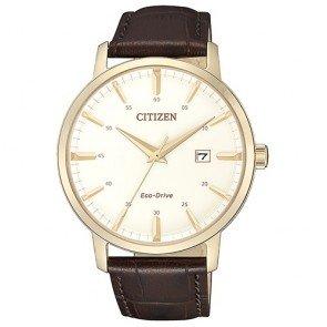 Reloj Citizen Eco Drive BM7463-12A
