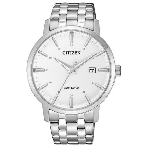 Citizen Watch Eco Drive BM7460-88H