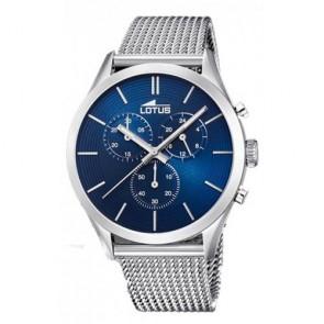 Lotus Watch Minimalist 18117-4
