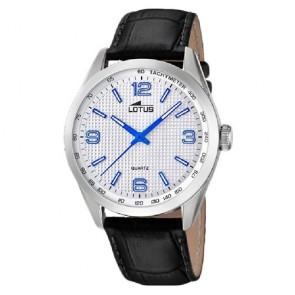 Lotus Watch Minimalist 18149-3