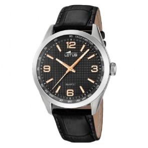 Lotus Watch Minimalist 18149-6