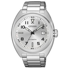 Citizen Watch Automatic NJ0100-89A