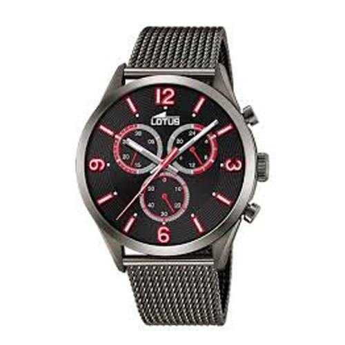 Lotus Watch Minimalist 18650-3
