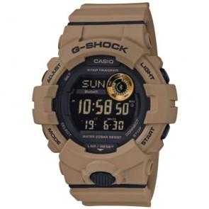 Casio Watch G-Shock GBD-800UC-5ER G-SQUAD