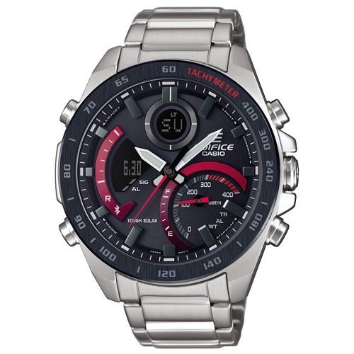 Casio Watch Edifice ECB-900DB-1AER
