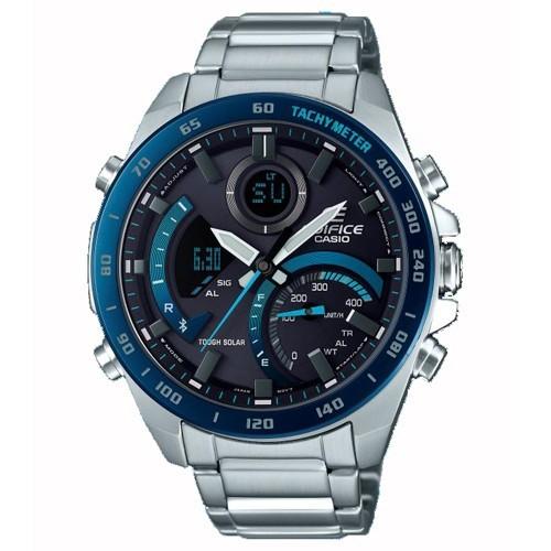Casio Watch Edifice ECB-900DB-1BER