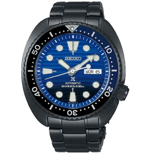 Seiko Watch Prospex SRPD11K1 Ocean