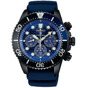 Seiko Watch Prospex SSC701P1 Ocean
