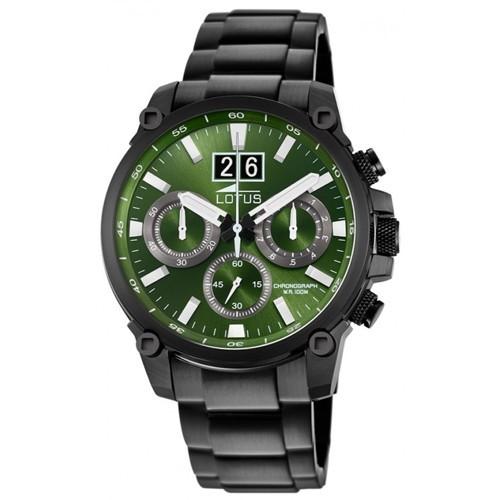 Lotus Watch Chrono 10141-1