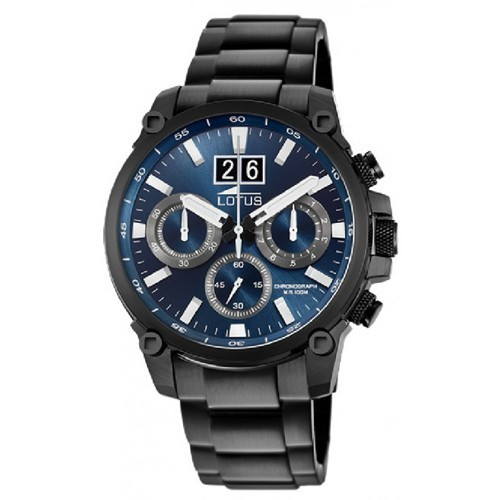 Lotus Watch Chrono 10141-2