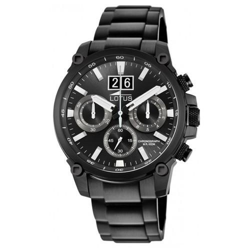 Lotus Watch Chrono 10141-3