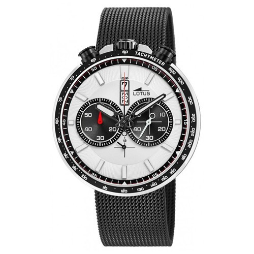 Lotus Watch Chrono 10139-1