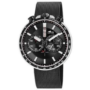Lotus Watch Chrono 10139-4