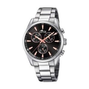 Lotus Watch Chrono 18365-7