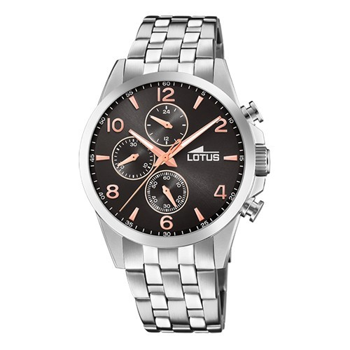 Lotus Watch Chrono 18629-3