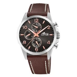 Lotus Watch Chrono 18630-3
