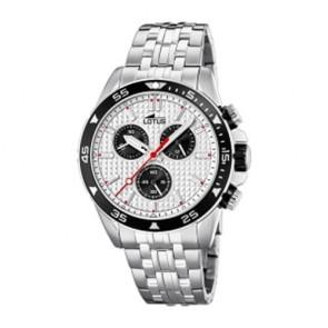 Lotus Watch Chrono 18640-1