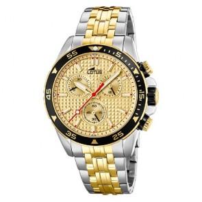 Lotus Watch Chrono 18651-1