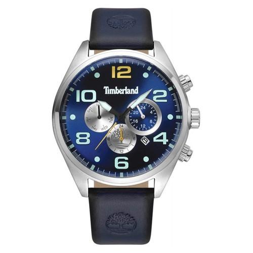 Reloj Timberland  15477JS-03 Whitman