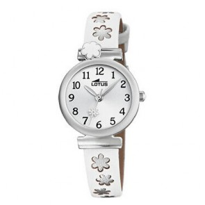 Lotus Watch Communion 18626-1