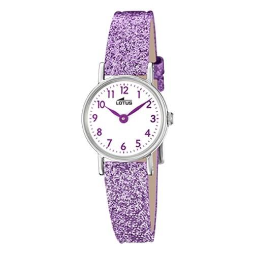Lotus Watch Junior Collection 18409-C