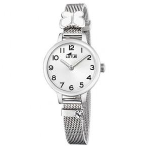 Lotus Watch Communion 18660-1