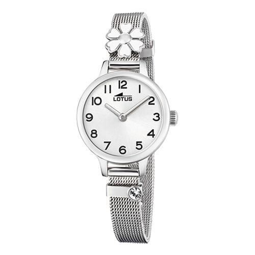 Lotus Watch Communion 18661-1