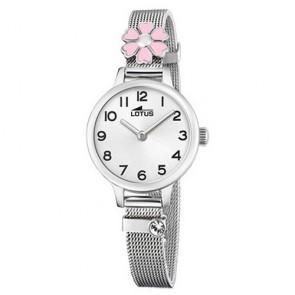 Lotus Watch Communion 18661-2