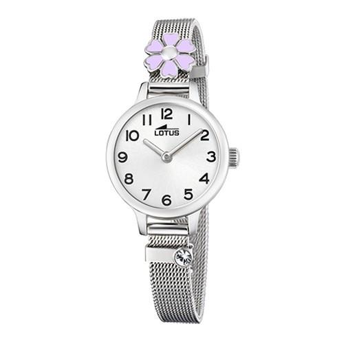 Lotus Watch Communion 18661-3