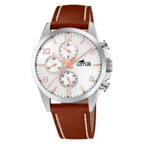 Lotus Watch Chrono 18630-1