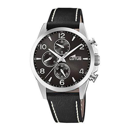 Lotus Watch Chrono 18630-4