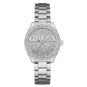 Guess Watch Glitter Girl W0987L1