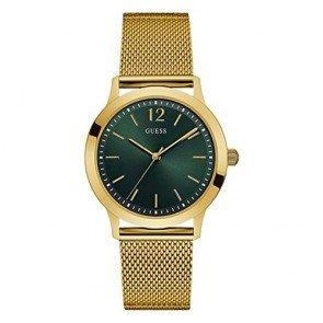 Reloj Guess Exchange W0921G4