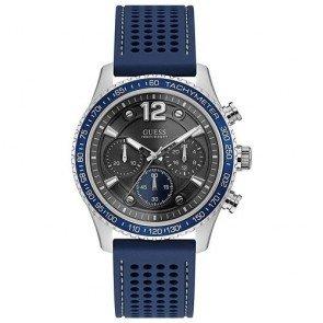 Reloj Guess Fleet W0971G2
