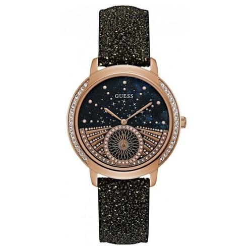 Guess Watch Stargazer W1005L2
