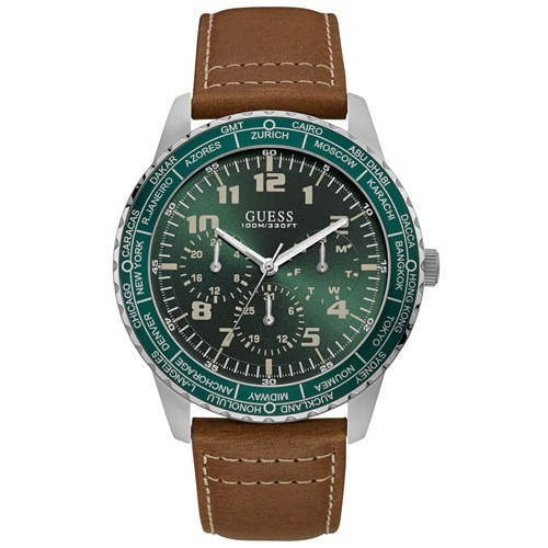 Guess Watch Pioneer W1170G1