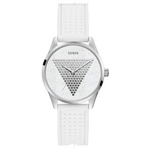 Reloj Guess Mini Imprint W1227L1
