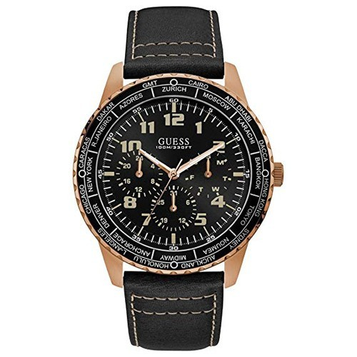 Guess Watch Pioneer W1170G2