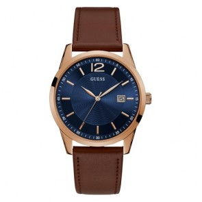 Guess Watch Perry W1186G3