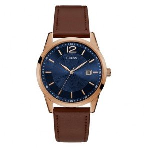 Reloj Guess Perry W1186G3