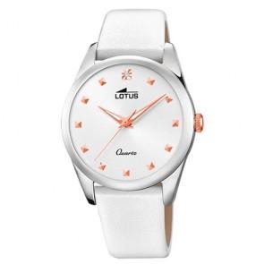 Lotus Watch Trendy 18642-1